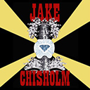 jake-chisholm
