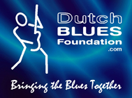 llogo-dutch-blues-foundation