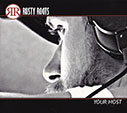 rusty-roots