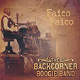 the-backcorner-boogie-band