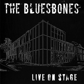 The Bluesbones