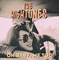 The Hightones