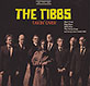 The Tibbs